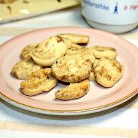 みそクッキー