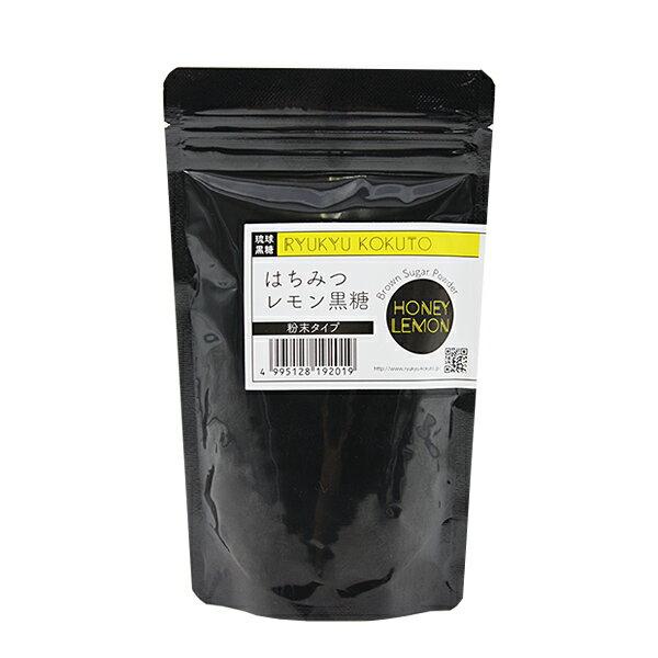 砂糖, 黒砂糖  130g