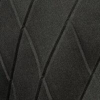 ブラックアンドホワイトメンズ半袖ポロシャツ9706GS/XPUVカット