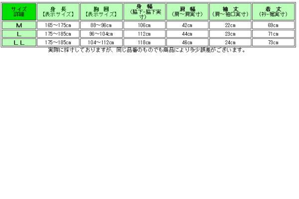 ブラック&ホワイト 半袖ポロシャツ メンズ BGS9619XP 【M/L/LL】