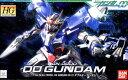 【HG】1/144 (022)ダブルオーガンダム【新品】 (再販) ガンプラ 機動戦士ガンダム00(ダブルオー) プラモデル