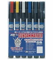 ホビー工具・材料, 塗料・塗料用品  GMS109 SEED