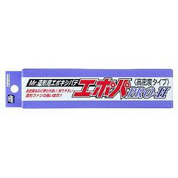 ホビー工具・材料, 接着剤・パテ P120 Mr. GSI