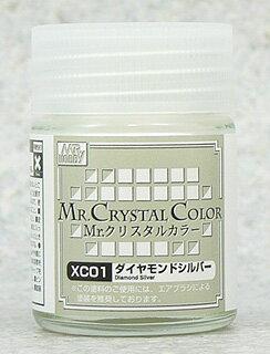 ホビー工具・材料, 塗料・塗料用品  XC01 GSI Mr.