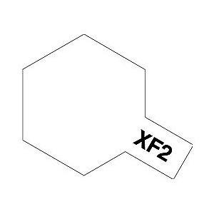 ホビー工具・材料, 塗料・塗料用品  XF-2 TAMIYA
