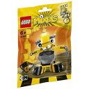 レゴ 41546 ミクセル フォークス【新品】 LEGO 知育玩具