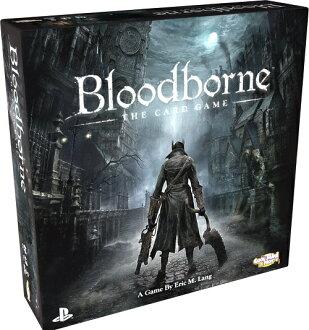血源性紙牌遊戲 (血源性和卡牌遊戲) 板類比遊戲桌上的遊戲 Bodog