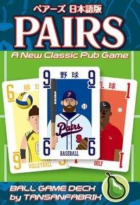 價調匯率日本語言版本︰ 球遊戲甲板卡類比遊戲桌上的遊戲