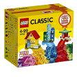 レゴ クラシック アイデアパーツ 建物セット 10703【新品】 LEGO CLASSIC 知育玩具