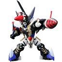 スーパーロボット大戦 S.R.D-S スレードゲルミル (ス...