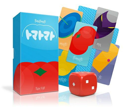 ファミリートイ・ゲーム, カードゲーム