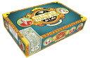 マフィア・デ・クーバ 日本語版【新品】 ボードゲーム アナログゲーム テーブルゲーム ボドゲ