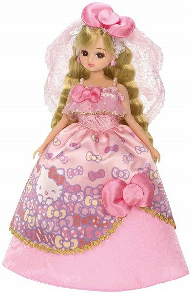 ぬいぐるみ・人形, 着せ替え人形  LD-13 ( )
