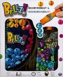 BELLZ!( ベルズ !)【新品】 ボードゲーム アナログゲーム テーブルゲーム ボドゲ