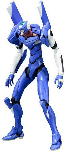 プラモデル・模型, ロボット  TV Ver. KOTOBUKIYA