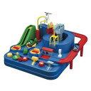きかんしゃトーマス レッツゴー大冒険!【新品】 知育玩具 おもちゃ