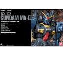 PG 1/60 RX-178 ガンダムMk-II (ティター...