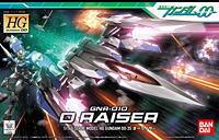 Bandai model kits HG1144 (035) () 00()