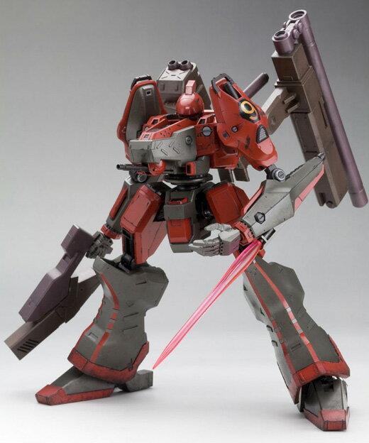 プラモデル・模型, ロボット  VI069 172 ARMORED CORE Ver. KOTOBUKIYA