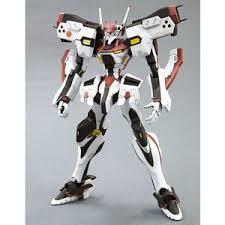 プラモデル・模型, ロボット  (ks01) KOTOBUKIYA