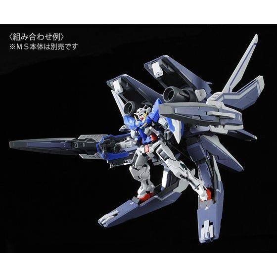 gundam 00 toys HG 1144 GN TYPE-E Ver.00()