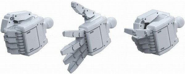 プラモデル・模型, ロボット  1144 MS01 () HD()