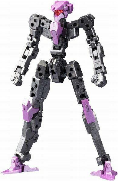 プラモデル・模型, ロボット  TYPE-001 () :RE2 FRAME ARMS KOTOBUKIYA