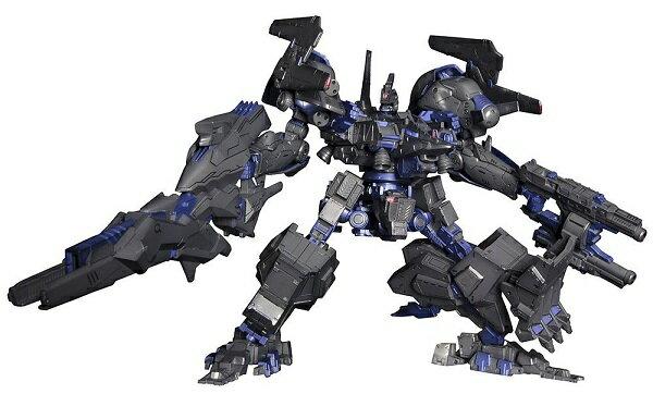 プラモデル・模型, ロボット  172 CO3 Malicious R.I.P.3M() ( ) KOTOBUKIYA