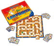 Ravensburger ラビリンス【新品】 ボードゲーム アナログゲーム テーブルゲーム ボドゲ 【宅配便のみ】