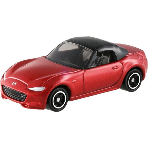 車, ミニカー・トイカー  026 TOMICA