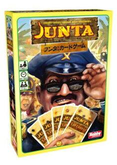 列印︰ 卡遊戲日本日文版卡類比遊戲桌上的遊戲 Bodog