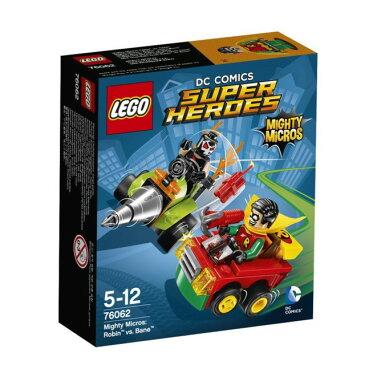 レゴ スーパー・ヒーローズ マイティマイクロ:キャプテン・アメリカ VS レッド・スカル 76065【新品】 LEGO MARVEL 知育玩具 【メール便不可】