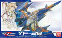 1/100 YF-29 デュランダルバルキリー ファイターモード シェリルマーキングVer. (マクロスF(フロンティア))【新品】 マクロス プラモデル 【宅配便のみ】