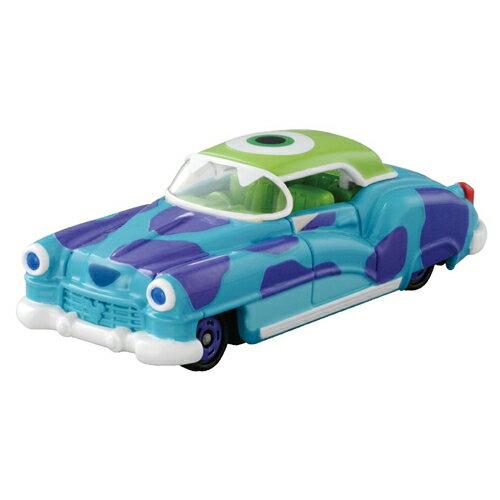 車, ミニカー・トイカー  DM-10 II TOMICA