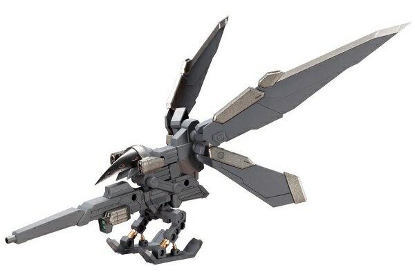 プラモデル・模型, ロボット  11 M.S.G KOTOBUKIYA