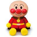 アンパンマン はじめてのおしゃべり48【新品】 知育玩具 おもちゃ 【宅配便のみ】