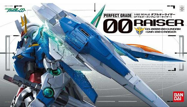 プラモデル・模型, ロボット PG 160 GN-0000GNR-010 (00)()