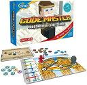 コードマスター(CODE MASTER) ThinkFun社製品【新品】 知育玩具 おもちゃ 【宅配便のみ】