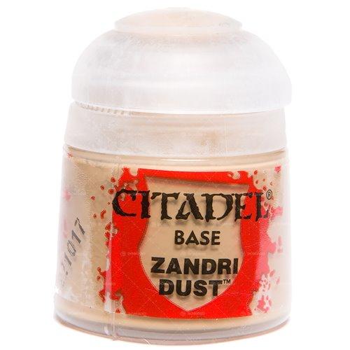 ホビー工具・材料, 塗料・塗料用品  Zandri Dust 21-16