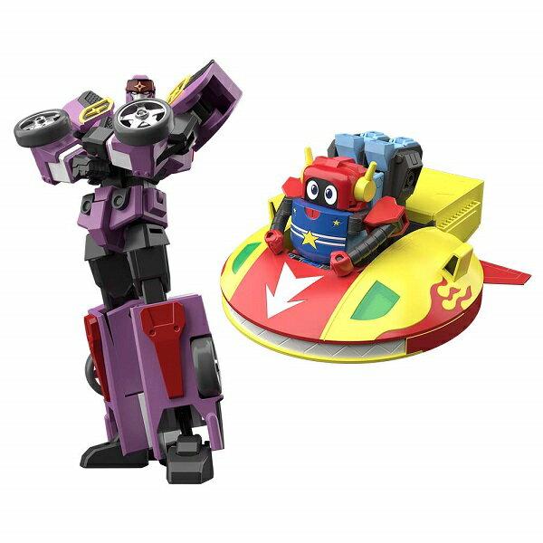 プラモデル・模型, ロボット  5 (BOX)