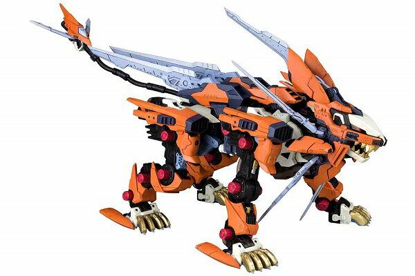 プラモデル・模型, ロボット ZOIDS 172 RZ-041 Ver. HMM KOTOBUKIYA