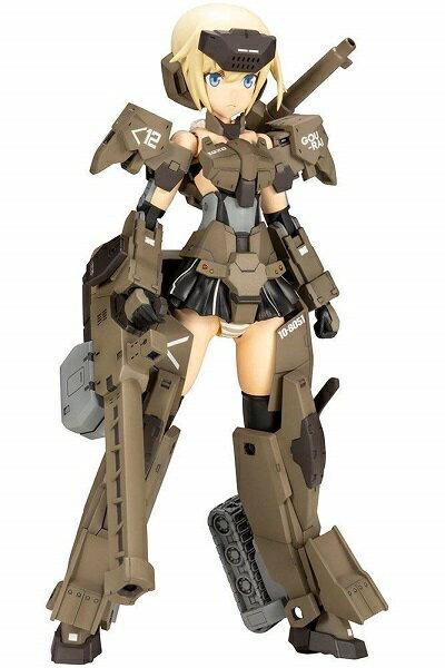 プラモデル・模型, ロボット  Ver.2 FRAME ARMS KOTOBUKIYA