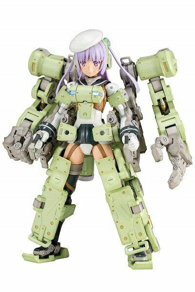 プラモデル・模型, ロボット  FRAME ARMS KOTOBUKIYA