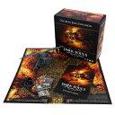 【拡張】Dark Souls: The Board Game - Ol...