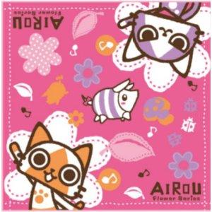 コレクション, その他  AIROU()