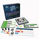 ハッカー(Hacker) ThinkFun社製品【新品】 知育玩具 おもちゃ 【宅配便のみ】