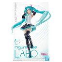Figure-riseLABO 初音ミクV4X フィギュアライズラボ【新品】 プラモデル 【宅配便の