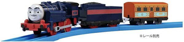 電車・機関車, 蒸気機関車