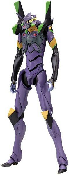 プラモデル・模型, ロボット  13 KOTOBUKIYA ()