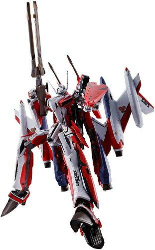 コレクション, フィギュア DX YF-29() (F)